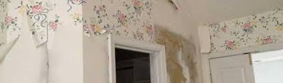 wall coverings barahona u0027s painting inc
