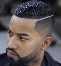 wave men haircuts haircuts styles for black mens black hairstyle