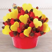 edible arraingements best 25 edible arrangements ideas on fruit
