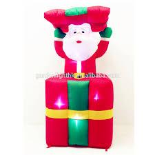 animated santa living santa living santa suppliers and