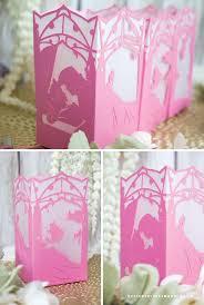 10 paper lantern ideas diy paper lanterns