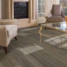 Laminate Grey Wood Flooring Organic 567 Engineered Hardwood Hallmark Floors