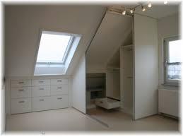 schlafzimmer mit dachschrge gestaltet dachschräge gestalten tagify us tagify us