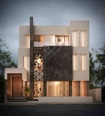 House Elevation Best 10 Home Elevation Ideas On Pinterest Modern House Facades