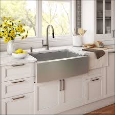 shallow depth base cabinets kitchen shallow depth base cabinets standard sink sizes ikea