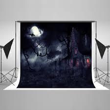 light halloween background online buy wholesale halloween fog from china halloween fog