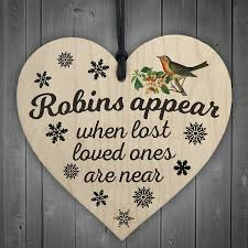 Quotes After Losing A Loved One by Feathers Appear When Angels Are Near Sparkle Crystal Frame Word
