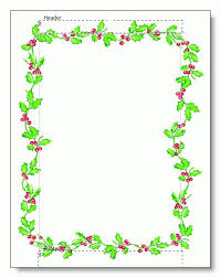 border templates for word best 25 borders free ideas that you