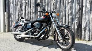 harley davidson sturgis dyna glide motorcycles for sale