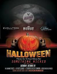 Disney U0027s Halloween Festival In Paris Disney Parks Blog by Wicked Halloween Tickets Best 25 Tickets For Wicked Ideas On