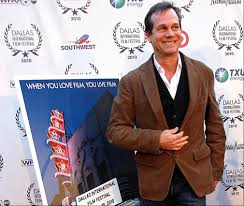 Bill Paxton Fort Worth Native U0027apollo 13 U0027 Actor Bill Paxton Dies At 61