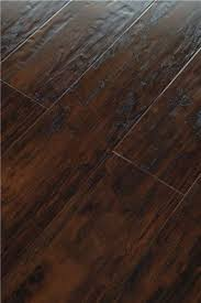 Laminate Flooring Houston 45 Best Lawson Laminate Flooring Images On Pinterest Laminate