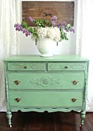 rustic charm dresser diy furniturepainting embossing homedecor