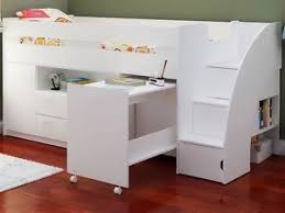 Cute White Desk What Should You Know About White Bed Frame U2013 Home Design