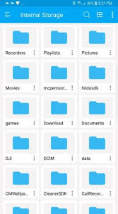 file manager pro apk file manager pro 1 14 apk for android aptoide