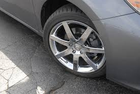 used lexus tires and wheels used lexus for sale