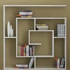 Emejing Home Design Items Gallery Interior Design Ideas - Home interior items
