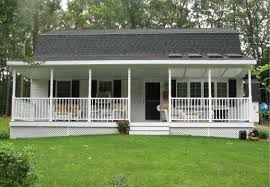 ranch home plans with front porch house plan simple house plans with front porch home design