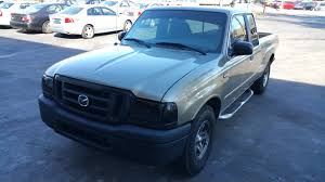 mazda b3000 28 images 2006 mazda b3000 overview cars 1994