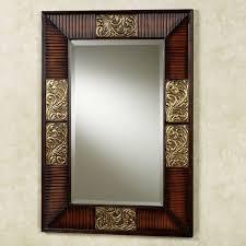 traditional bathroom ideas traditional bathroom ideas with asian style vanity wall mirror