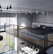 Lofted Luxury Design Ideas Loft Bedroom Ideas Internetunblock Us Internetunblock Us