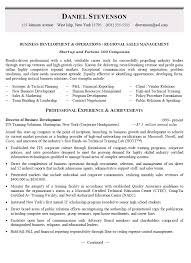 writing good resume unsolicited accounting cover letter sample
