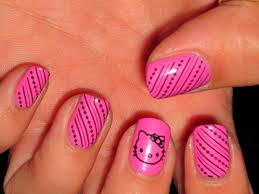 this is great hello kitty design that u0027s not wild but instead girly