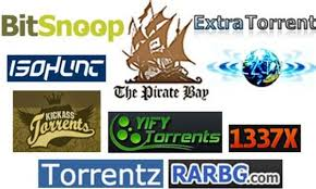 best torrent 20 best torrent to free torrents updated 2018