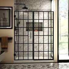 Shower Stall Doors Glass Shower Stalls Kits For Less Overstock