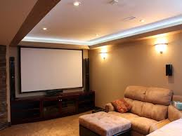 Basement Remodel Costs by Amazing Basement Renovations Renovation Ideas Finishing Remodeling