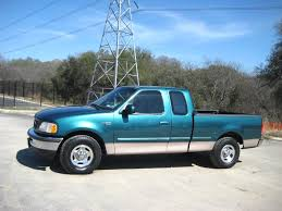 97 ford f150 tire size on rims ideas ideas
