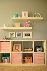 Cool Shelves For Bedrooms 25 Best Ikea Floating Shelves Ideas On Pinterest Love Pictures