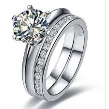 cheap diamond engagement rings for women online get cheap diamond engagement ring mountings aliexpress