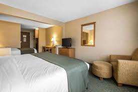 Comfort Inn Dubuque Ia Hotels In Dubuque Ia U2013 Book Now And Save U2013 Choice Hotels