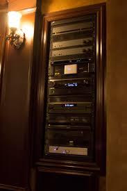 home theater audio audio video interiors fayetteville ga u2013 custom home theater