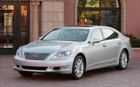 lexus ls 460 dubai more efficient 2013 lexus gs 250 unveiled at chinese show