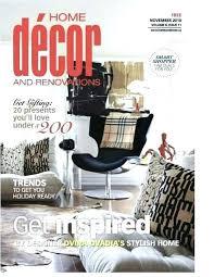 free home decorating magazines best interior decorating magazines subscribe to homes lifestyles