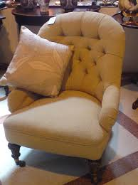 Small Armchairs For Bedrooms Lovable Small Armchairs For Bedrooms And Small Bedroom Chairs Ikea
