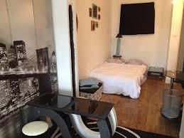 chambres d hotes marmande chambres d hôtes le 32 rue d onzac chambres d hôtes marmande