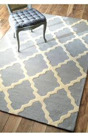 Area Rugs Usa 227 Best Top Pinned Rugs Usa Items Images On Pinterest Rugs Usa