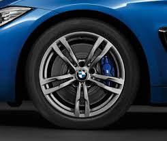 20 m light alloy double spoke wheels style 469m wts bmw 18 m light alloy wheels 441m brand new full set with