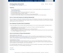 software program documentation template cover letter examples