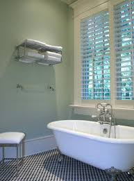 Bathtub Houston Shower U0026 Bathtub Refinishing Houston