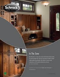 Masterbrand Cabinets Arthur Illinois Schrock Custom Cabinetry