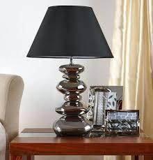 Restoration Hardware Pharmacy Lamp by Floor Lamp Restoration Hardware Floor Lamps Restoration Hardware