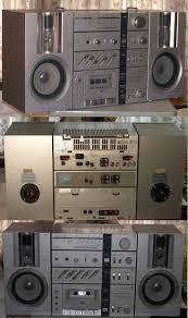 lg audio u0026 hi fi systems mini hifi u0026 stereo systems lg uk 204 best audio hifi stereo 1 images on pinterest boombox audio