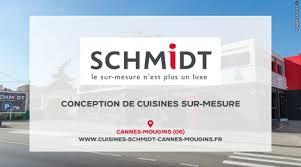cuisine schmidt lannion schmidt aubagne affordable free cuisinella brignoles u