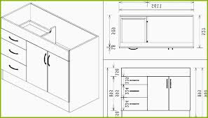 upper kitchen cabinet dimensions 21 lovely kitchen cabinet dimensions in cm stock kitchen cabinets