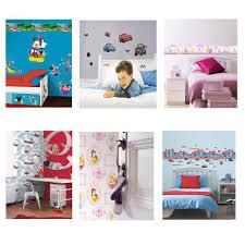 Bedroom Wallpaper Borders Bedroom Wall Borders 2017 Grasscloth Wallpaper