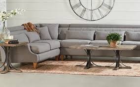Magnolia Home Furniture Shop Now American Signature Furniture - American furniture living room sets